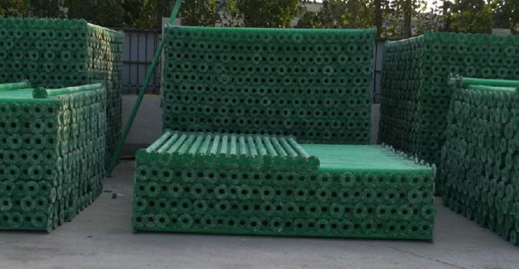安徽专业农业灌溉控制器价格
