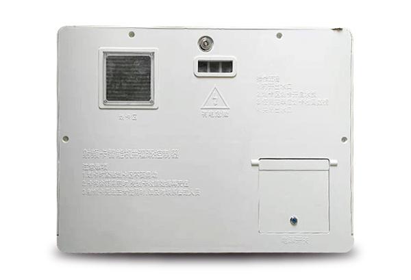 户外射频表动力箱